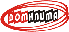 Домклима Енергосп. решения ЕООД