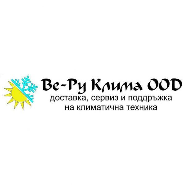 Ве-Ру Клима ООД