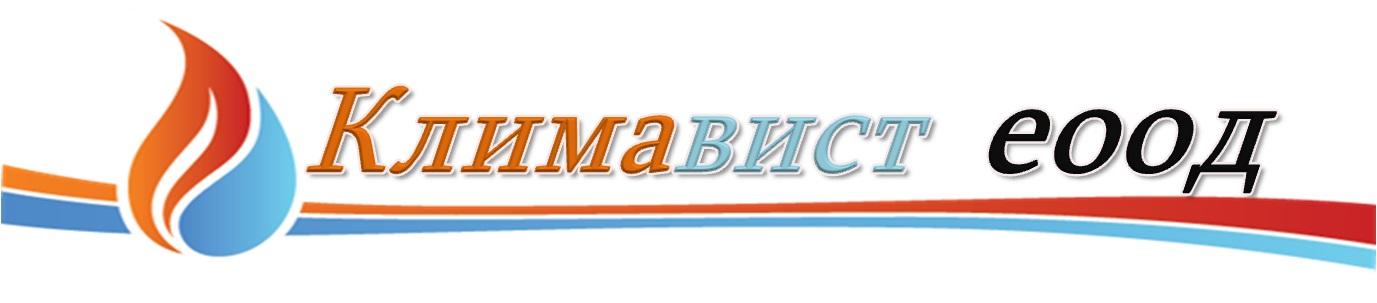 logo_klima_vist